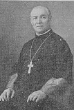 V. Rev. Paul Pianovich