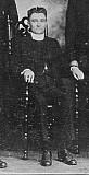 Fr. Shlepetski