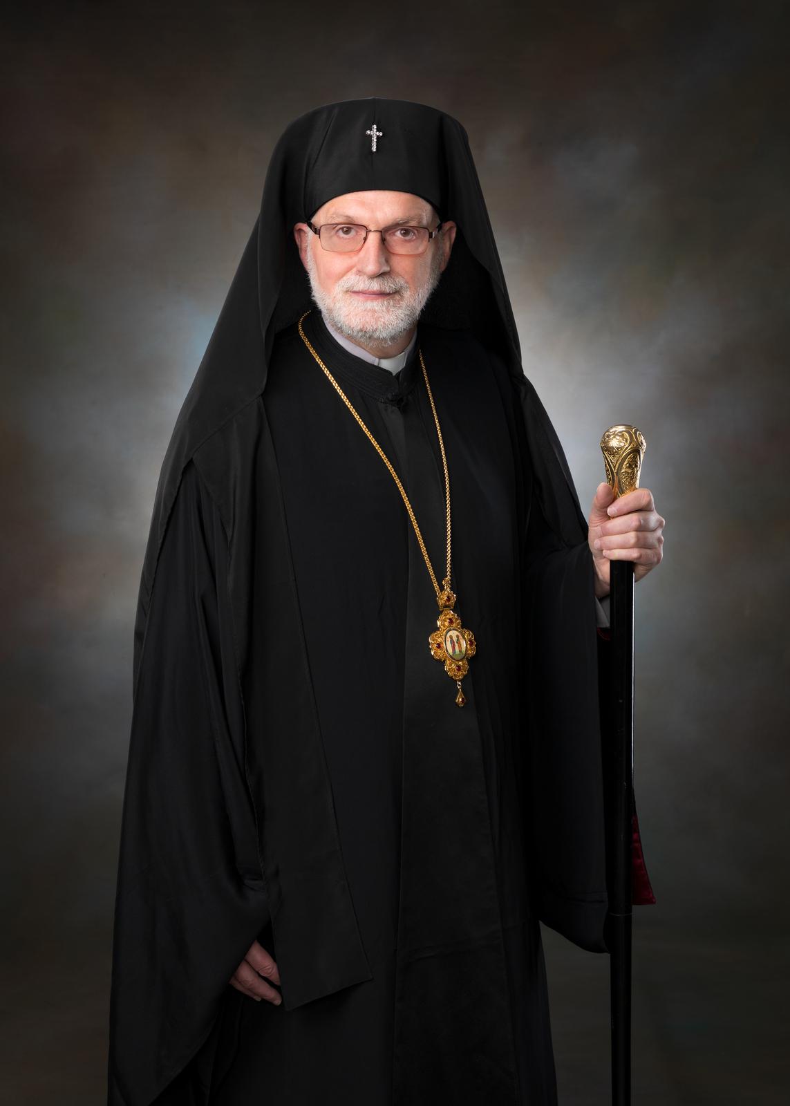 Image result for archbishop mark of philadelphia